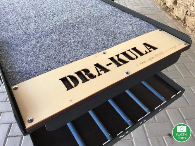 Drá-kula